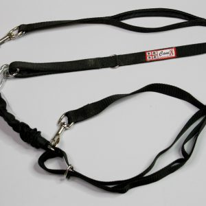 03-Cintura-Guinzaglio-Canix
